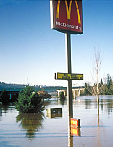 sign on